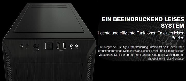https://schneller-pc.ch/pure1.jpg
